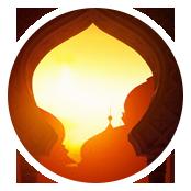 IAZF Donate Icon
