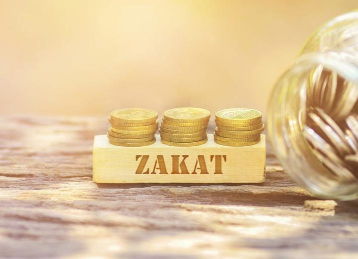 iazf-daf-donations