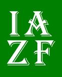 IAZF Logo